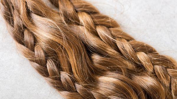 Четырнадцать мифов о ваших волосах, на заметку