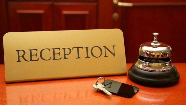Выбираем отель: на что обратить внимание и как сделать выбор