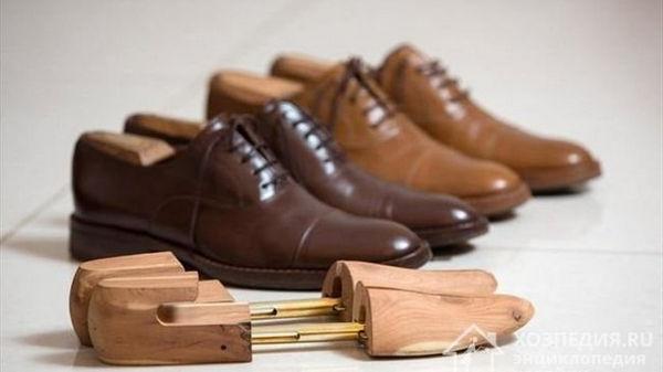 Как разносить обувь: самые простые и эффективные способы