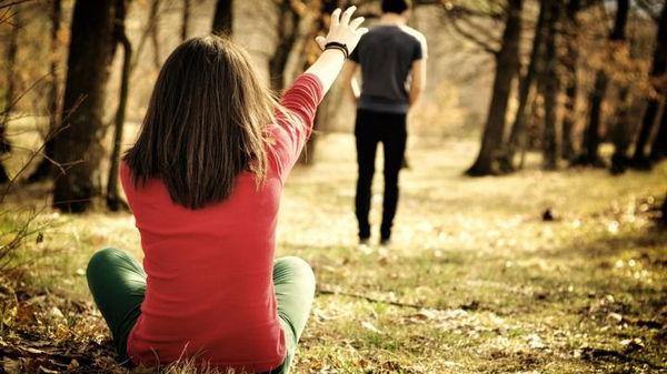 Разрыв отношений: 4 главные ошибки, которые не стоит совершать