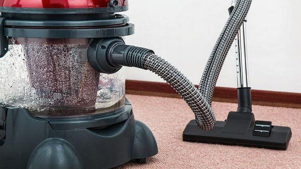 Несколько важных советов для идеальной чистоты в доме без особых хлопот