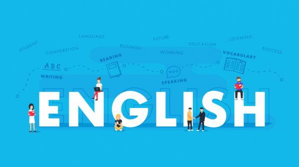 Как научиться ориентироваться во всех временах английского