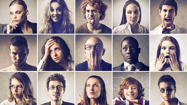 8 популярных мифов (и одна истина) о близости в отношениях