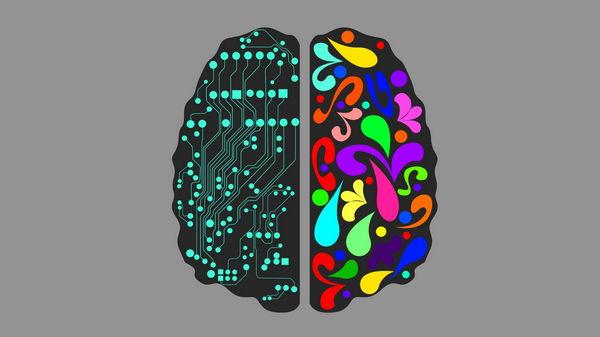 Когда стоит отказаться от рационального мышления?
