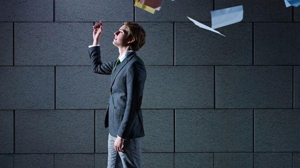 Как понять, что пора сменить работу?