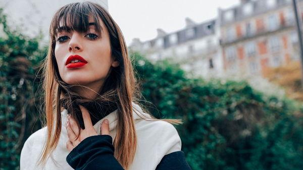20 психологических фактов о популярных женских именах