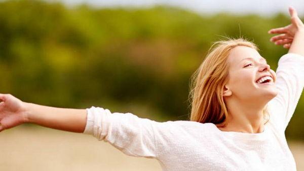 Самые полезные привычки для вашего здоровья