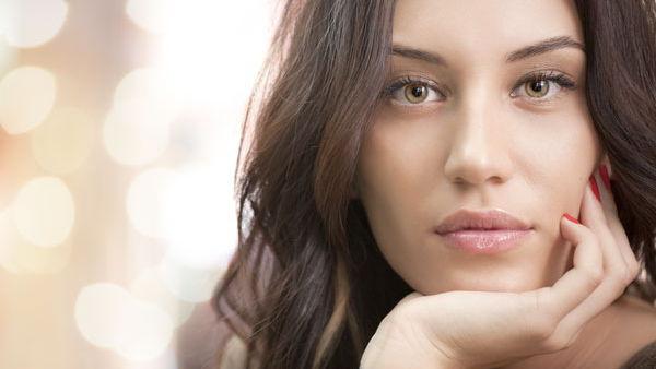 Пять запретов для красивой женщины