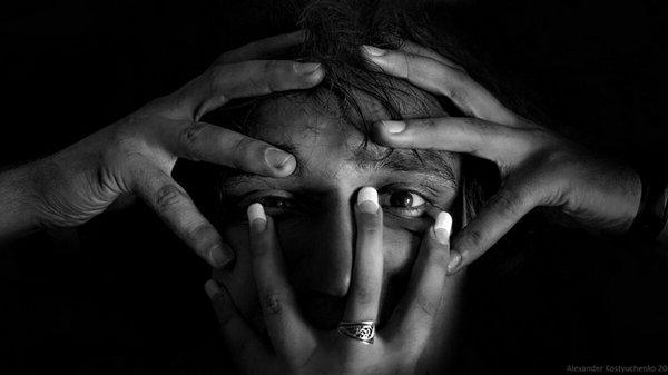 10 признаков того, что у вас есть проблемы при общении с людьми
