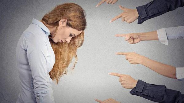 Как перестать пытаться всем угодить