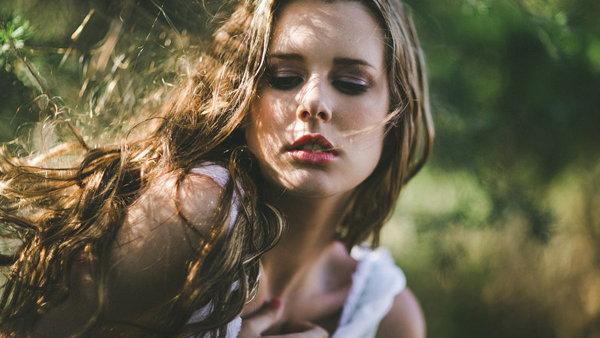 5 причин, почему красивые и умные девушки не могут найти себе пару