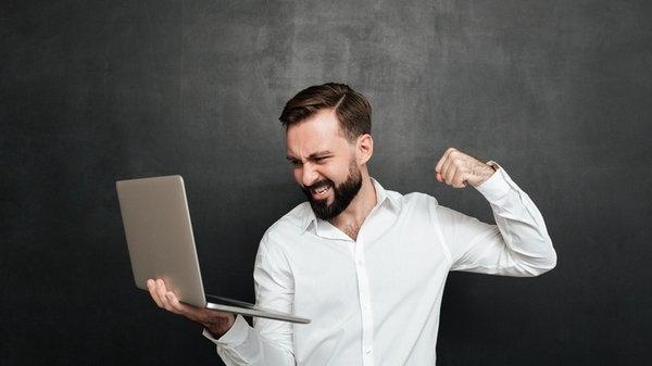 5 способов борьбы с пассивно-агрессивным поведением