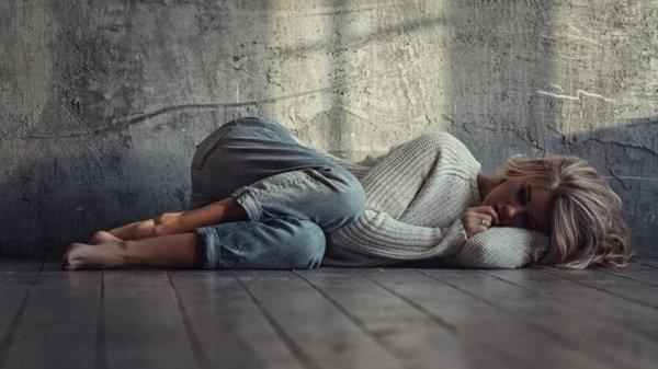 Симптомы депрессии, на которые обычно не обращают внимания