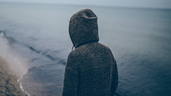 Как избежать сожалений после принятия решений