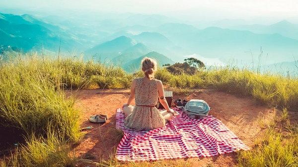 12 истин о любви к себе, которые необходимо помнить