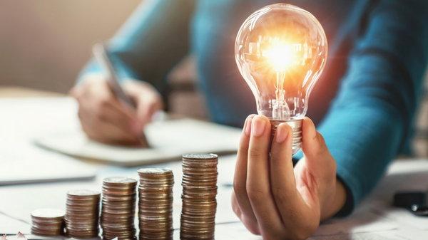 12 советов, которые помогут сэкономить на электричестве