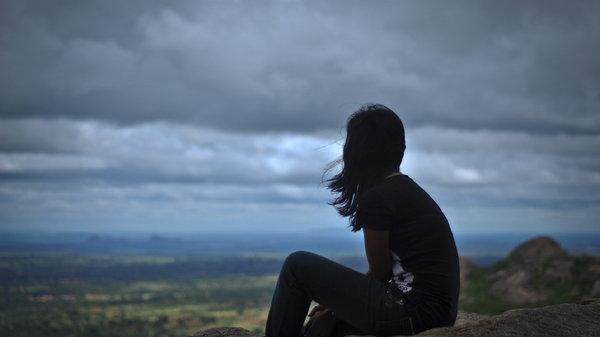 10 жестких истин, почему вы до сих пор одиноки