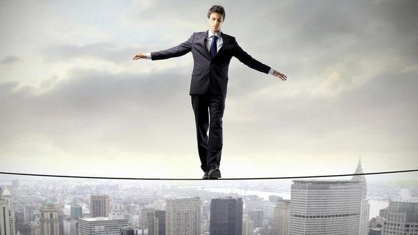 Как найти баланс между личной жизнью и карьерой