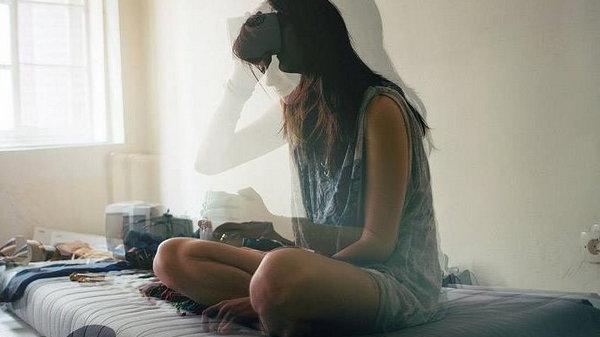 12 дискомфортных чувств, которые указывают на перемены к лучшему