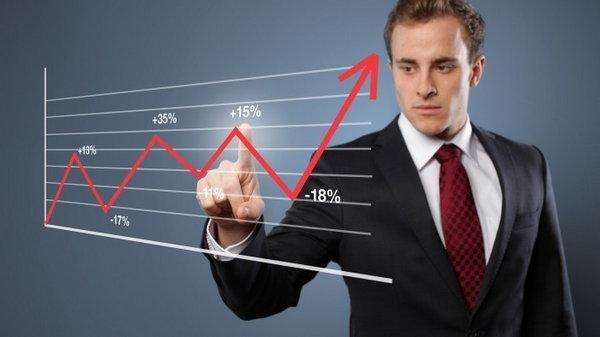 Как стать успешным в бизнесе