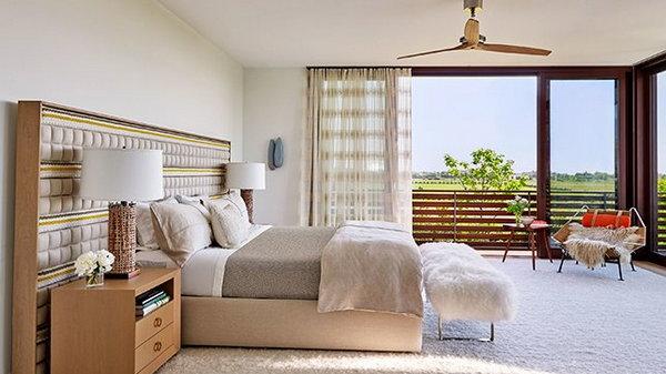 По правилам фэншуй: шесть вещей, которые категорически нельзя хранить под кроватью