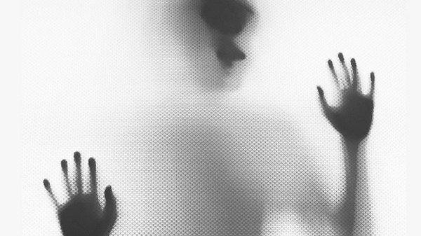 7 тайных тактик токсичного человека