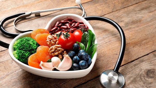 Как не поправиться на диетических продуктах?