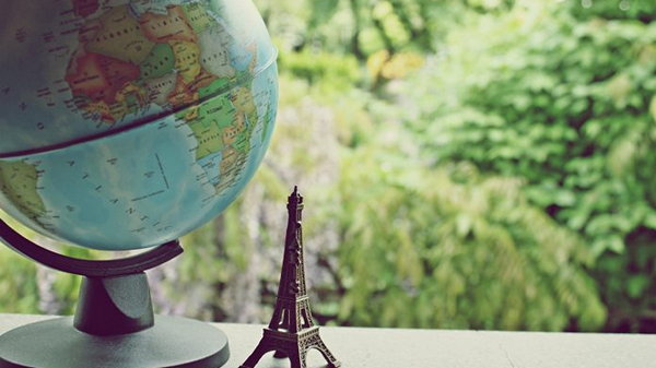 Как путешествия могут заметно улучшить ваши навыки межличностного общения