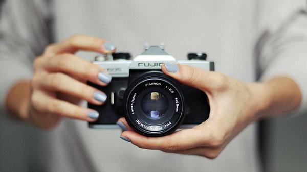 4 неверных представления о том, что такое быть блогером