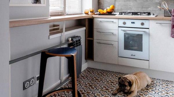 9 грязных мест в доме, о которых забывают даже чистюли