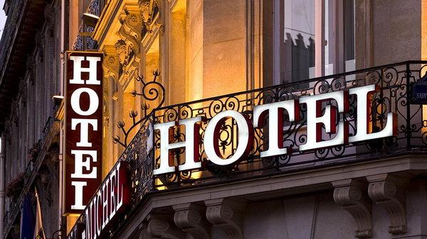 Как не ошибиться при выборе отеля или гостиницы для отдыха?