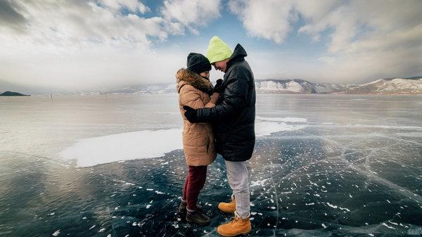2 простых способа вернуть любовь в отношения