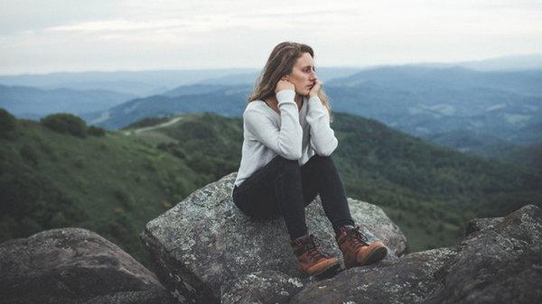 8 средств, которые лучше антидепрессантов