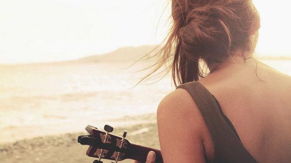 5 вещей, которые никогда не должны выбивать вас из колеи