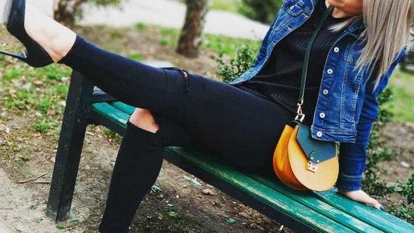 5 популярных видов женской обуви, которые наносят реальный вред вашему телу