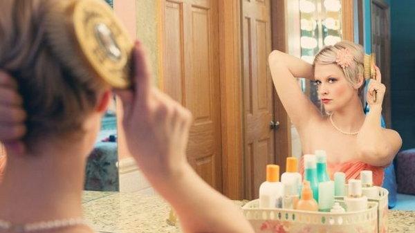 Не только для блондинок. 5 новых способов использования перекиси водорода