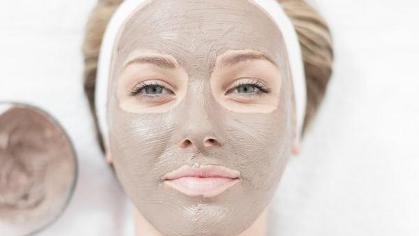 Как выбирать и применять косметическую глину