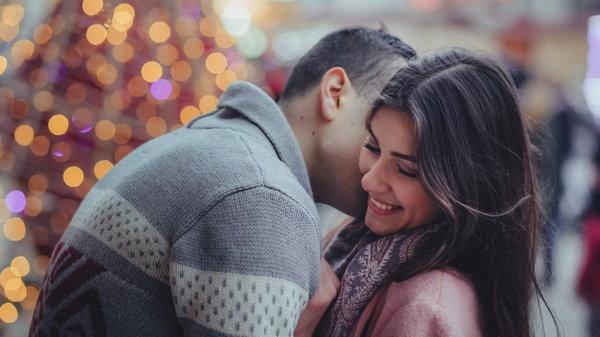 Как женщины портят отношения в самом начале?