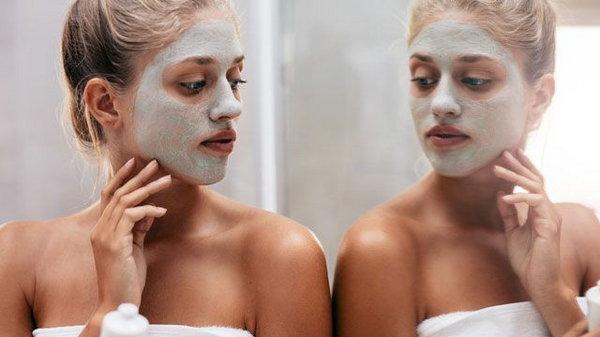 Как правильно выбрать ночную маску?