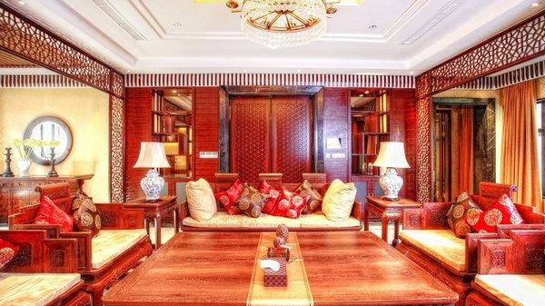 Особенности китайских квартир и чем они отличаются от наших