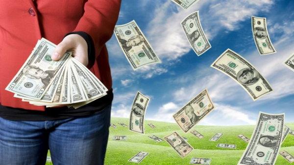 Кого ожидает финансовый успех