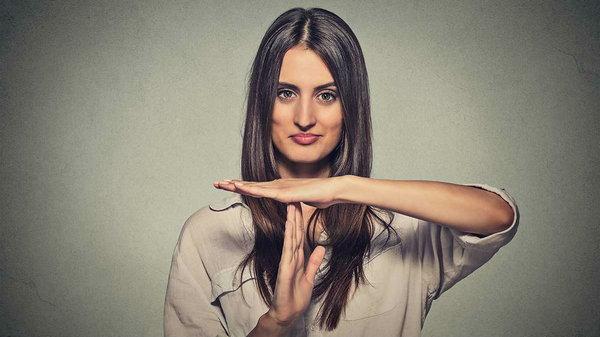 10 вещей, которые вы не должны никому объяснять или доказывать