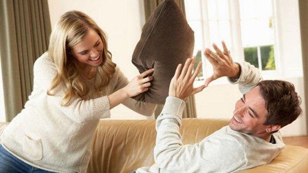 Как подготовиться к новым отношениям