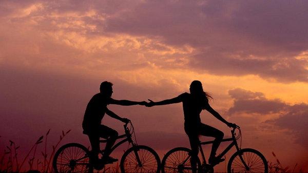Как заново влюбляться в своего партнера каждый день