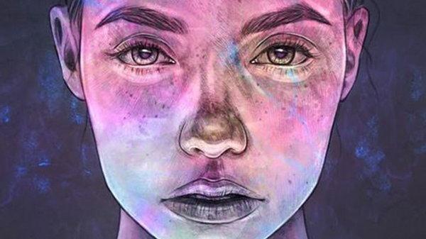 12 психологических эффектов, у которых мы на крючке!