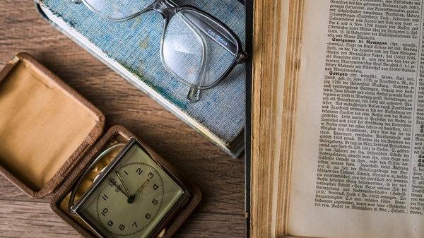 Важность управления временем: 8 способов ускорить приближение успеха