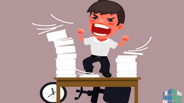 Почему от стресса необходимо избавляться: 5 веских причин
