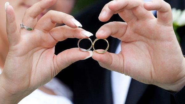 Причины позднего брака