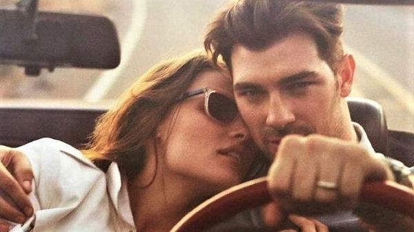 10 тревожных «звоночков», которые нельзя прощать мужчине