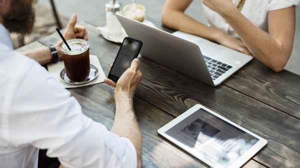 Как найти хорошую идею для стартапа